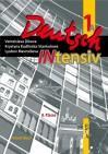 Deutsch INtensiv - работна тетрадка А (ISBN: 9789545167096)