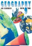 Geography for 9-th class - English Language School (ISBN: 9789541804018)