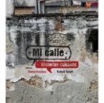 Mi calle Historias cubanas (ISBN: 9789544916053)