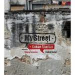 My street Cuban Stories (ISBN: 9789544916046)