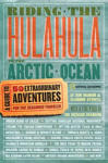 Riding the Hulahula to the Arctic Ocean (ISBN: 9781426202780)