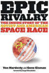 Epic Rivalry (ISBN: 9781426201196)