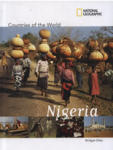 Countries of the World: Nigeria (ISBN: 9781426301247)