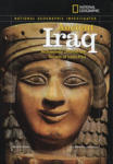 National Geographic Investigates: Ancient Iraq (ISBN: 9780792253822)