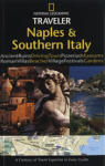 Traveler: Naples and Southern Italy (ISBN: 9781426200403)