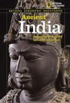National Geographic Investigates: Ancient India (ISBN: 9781426300707)