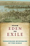 From Eden to Exile (ISBN: 9781426200847)