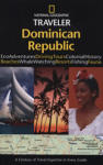 Traveler: Dominican Republic Guidebook (ISBN: 9781426202322)
