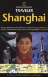 Traveler: Shanghai Guidebook (ISBN: 9781426201486)