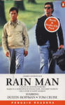 Rain Man + CD Pack (ISBN: 9780582529434)