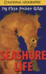 My First Pocket Guide: Seashore Life (ISBN: 9780792265764)