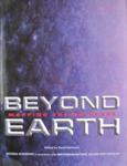 Beyond Earth (ISBN: 9780792264675)