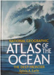 Atlas of the Ocean (ISBN: 9780792264262)