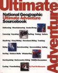 Ultimate Adventure Sourcebook (ISBN: 9780792275916)