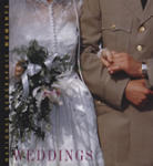 National Geographic Moments: Weddings (ISBN: 9780792261858)