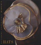 National Geographic Moments: Hats (ISBN: 9780792265634)