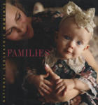 National Geographic Moments: Families (ISBN: 9780792261728)