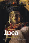 Ancient Inca (ISBN: 9780792278276)