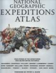 Expeditions Atlas (ISBN: 9780792276166)