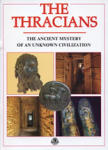 The Thracians (ISBN: 9789549415209)