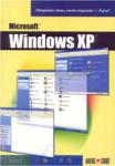 Microsoft Windows XP (ISBN: 9789546561077)