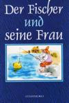 Der Fischer und seine Frau (ISBN: 9789549621235)