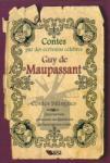 Contes bilingues Guy de Mopassant (ISBN: 9789549640175)