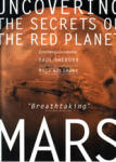 Mars: Uncovering the Secrets of the Red Planet (ISBN: 9780792276142)