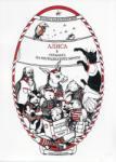 Алиса в страната на несбъднатите мечти (2013)