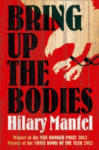 Bring Up The Bodies (2013)
