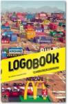 Logobook (2013)