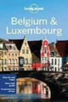 Belgium & Luxembourg/ Lonely Planet (2013)