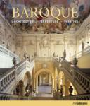 Baroque (2013)