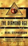 The Diamond Age (ISBN: 9780140270372)