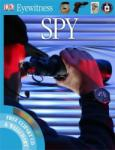 Spy (ISBN: 9781405337809)