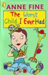 The Worst Child I Ever Had (ISBN: 9780140347999)