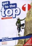 Get To the Top 1 Workbook (ISBN: 9789604782550)