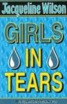 Girls in Tears (ISBN: 9780552557436)