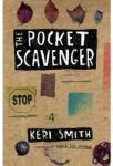 The Pocket Scavenger (2013)