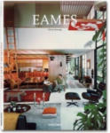 Eames (2013)
