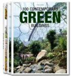 100 Contemporary Green Buildings (2013)