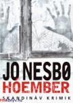Hóember (ISBN: 9789633241042)
