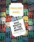 5001 Nights at the Movies (2005)