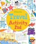 Travel Activity Pad (2013)
