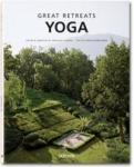 Great Retreats Yoga (2013)