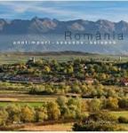 România. Anotimpuri (ISBN: 9786068050584)