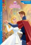 Кралската сватба на Аврора (ISBN: 9789542708797)