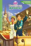 Кралската сватба на Тиана (ISBN: 9789542708872)