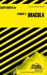 CliffsNotes on Stoker's Dracula (ISBN: 9780822004172)