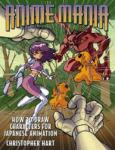 Anime Mania (2007)